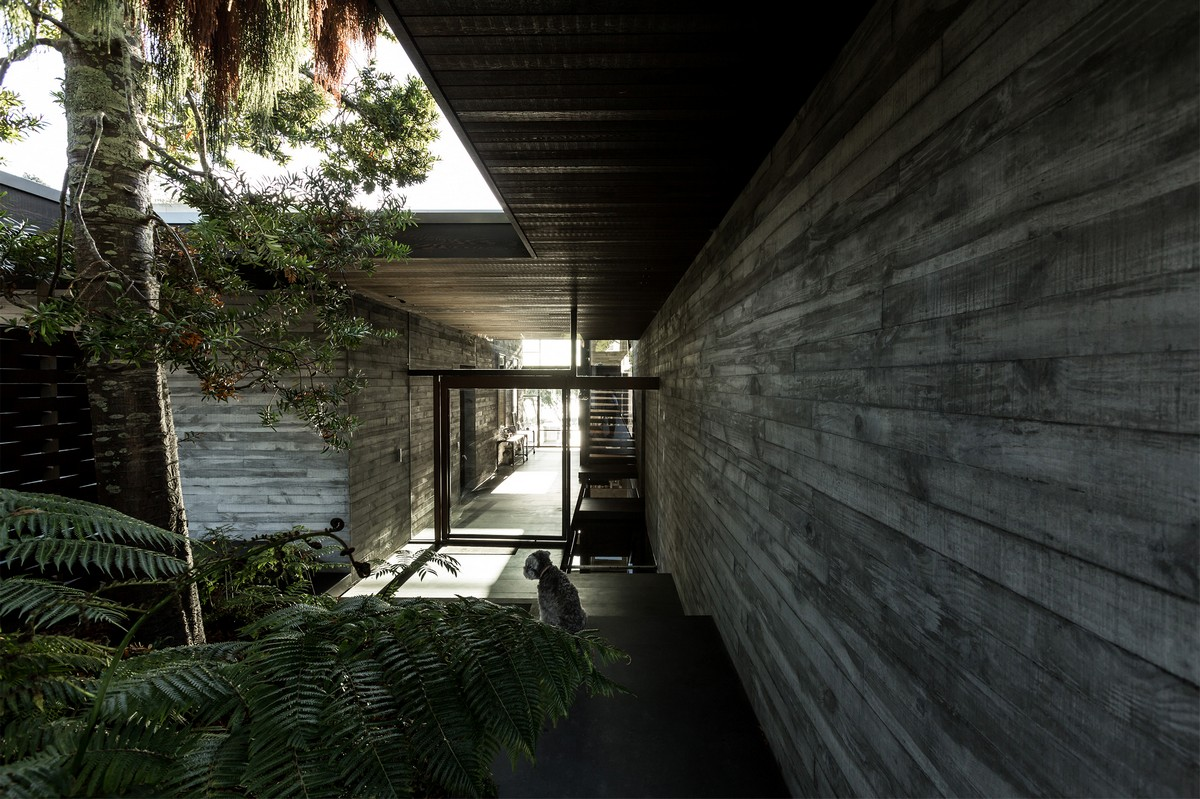 westmere-house-3-3