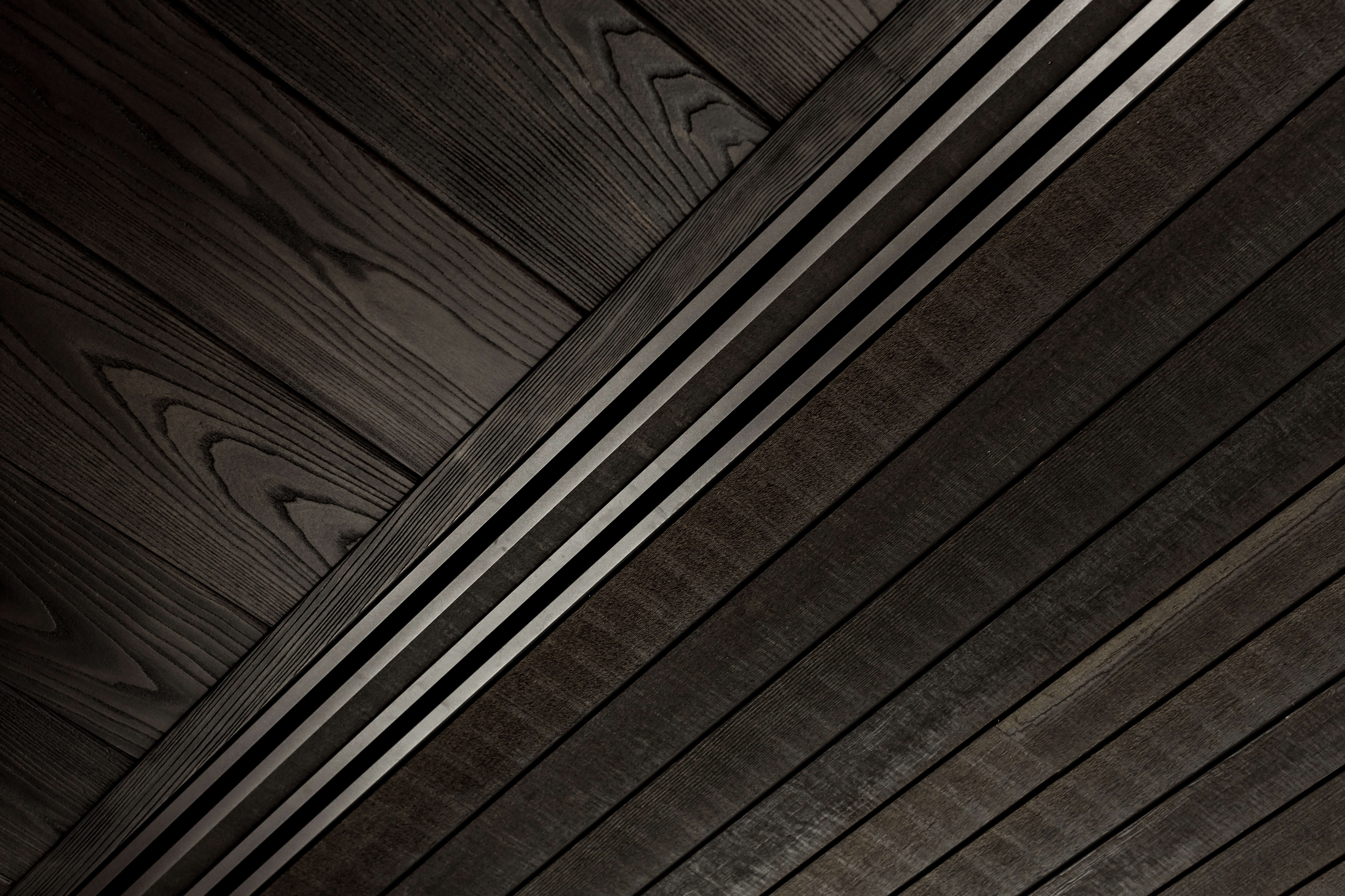 d_timber-ceiling-5